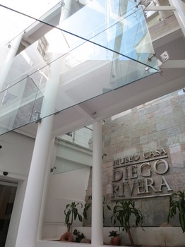 MuseodeDiegoRivera.jpg