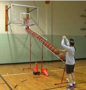 basketball-freethrow.PNG
