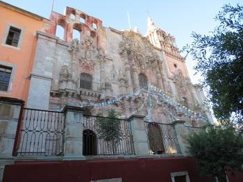 catedral-guanajuato.jpg
