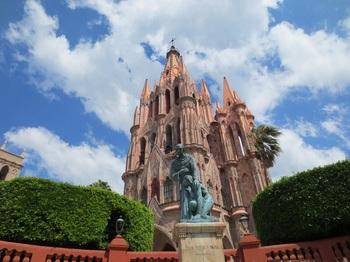 catedral-sanmiguel.jpg
